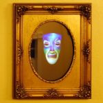 arduino-halloween-150x150 Sorprende a los invitados a tu fiesta con este invento con Arduino