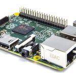 raspberrypi2-150x150 MyAmp, una MusicBox con una Raspberry Pi 2