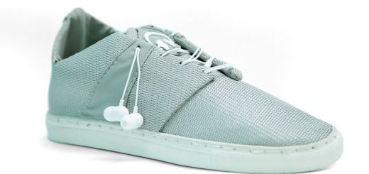 runbeat1 - Dos aplicaciones que hacen inteligentes a tus zapatillas