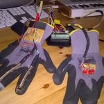 acidgloves-arduino-150x150 Caja DJ luminosa con #arduino