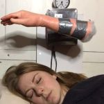 despertador-arduino-150x150 Quirkbot, para que los niños construyan robots #arduino