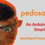 gafas-arduino-150x150 Vortex, un robot de código abierto para enseñar a los niños a programar