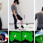 impacto2-150x150 Vídeo del día: Una niña de 5 años lanza con su mano robótica impresa en 3D