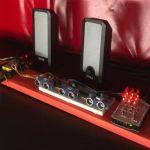 inteledison-piano-150x150 Un colgador de ropa inteligente con Intel Edison