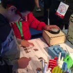 manipolare-150x150 Haz música con estos guantes y Arduino