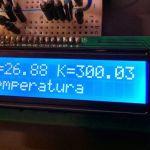 pantalla-150x150 Bufanda termómetro creada con Arduino