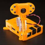 raspberry_pi_cloudcam-150x150 IoT Rover con GPS y conexión a Internet con Arduino Mega