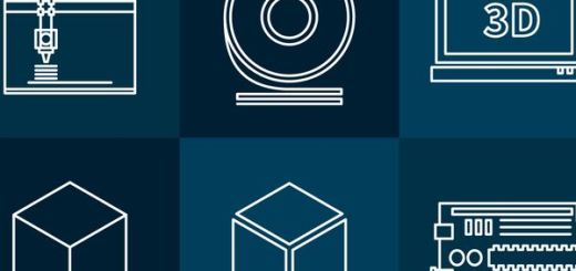 arduino concurso - Concursa en el mayor desafío Arduino del mundo y gánalo