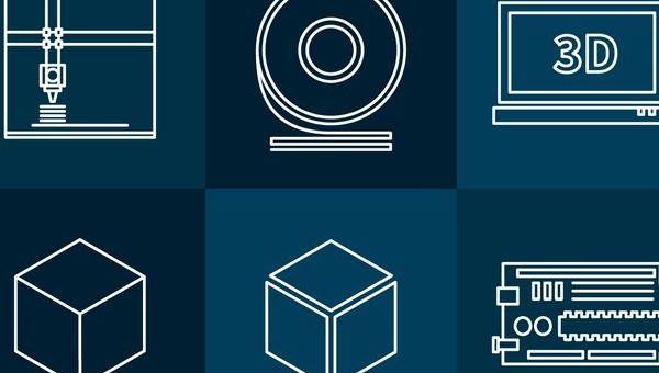 arduino concurso - Los 3 proyectos ganadores del World's Largest Arduino Maker Challenge