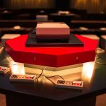 gamepad-arduino-150x150 Una casa del tiempo encantada con Arduino