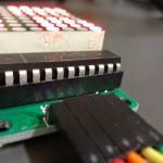 matriz-arduino-150x150 Tutorial Arduino: Control de dos servos mediante Joystick
