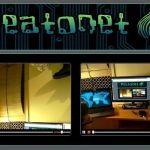 Un sistema de videovigilancia basado en Raspberry Pi
