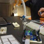 Tutorial Arduino: Relé aplicado a la domótica