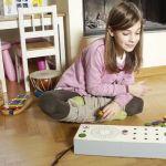 step-arduino-150x150 Un robot a lo Pepito Grillo con #arduino