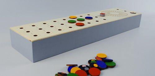 step-arduino2 Step, un juego para aprender música basado en Arduino
