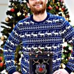 arduino-jersey-150x150 Convierte en mando de juegos cualquier prenda que tengas en tu casa