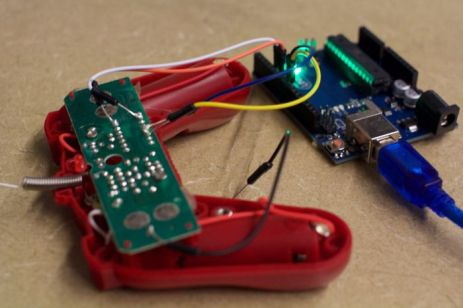 arduino-rc-676x450 Coche autónomo de RC con Arduino y Raspberry Pi
