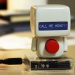 el-niño-150x150 Robot que escribe usando tu letra