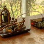 morse-raspberrypi-150x150 Un teletexto con Raspberry Pi