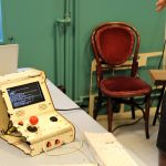 arcade-raspi-150x150 Controla tu robot Roomba por voz gracias a Raspberry Pi y Arduino