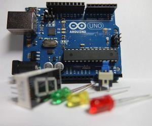 arduino uno 300x250 - Qué es Arduino, como empezar, webs, cursos y tutoriales