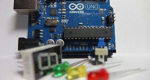 arduino uno - Arduino Uno, partes, componentes, para qué sirve y donde comprar