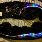 bufanda-arduino-150x150 Juega al Air Hockey contra tu teléfono gracias a la realidad aumentada