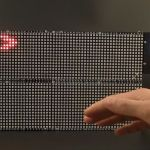 pacmanarduino-150x150 Creando arte ASCII con una máquina de escribir y #Arduino