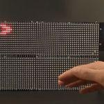pacmanarduino-150x150 Dos proyectos Arduino para construir una máquina de hacer pompas