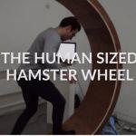 rueda-hamsters-150x150 Reloj de palabras en español con Arduino