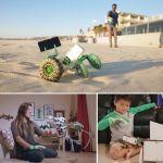 ziro-150x150 Mirobot, otro kit robótico enfocado a los niños