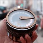pilgrim-150x150 Un reloj a lo Matrix con Arduino