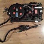 cazafantasmas-150x150 5 proyectos para empezar con Arduino este verano