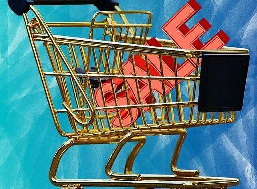 Nos vamos de compras, ofertas en Arduino, Robots, drones, etc.