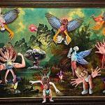cuadroarduino-150x150 Reproduce obras de arte en un Teleskecht