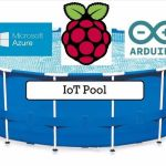 iotpiscina1-150x150 Reconocimiento facial con Windows IoT y Raspberry Pi