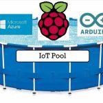 iotpiscina1-150x150 Construye un moderno espejo informativo con una Raspberry Pi