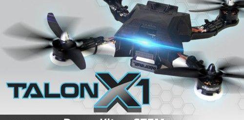 talonx1