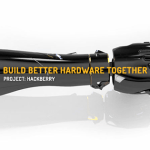 wevolver1-150x150 Construye una réplica del Mars Rover con Arduino y gana un concurso de la NASA
