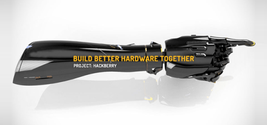 wevolver1 - Wevolver, plataforma donde encontrar robots, drones y otros proyectos impresos en 3D y de código abierto