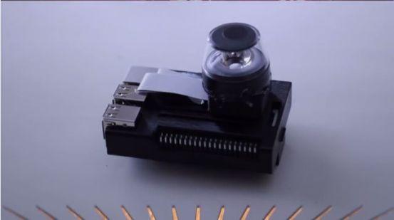 camara360-raspberry-pi Cómo construir una cámara de 360 con una Raspberry Pi