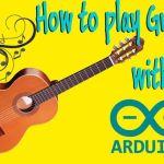tocar-la-guitarra-150x150 Aprende a controlar una mano robótica a distancia con Arduino