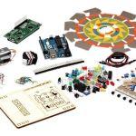Ofertas maker y robóticas del finde, 23 septiembre