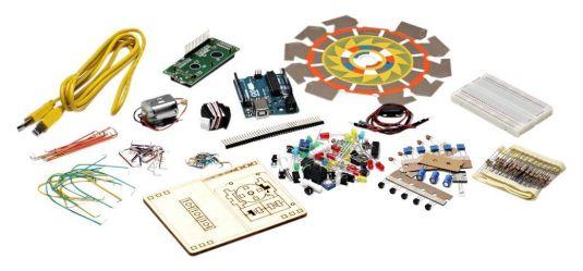 arduino-starter-kit-bxk-800x372 Ofertas maker y robóticas del finde, 23 septiembre