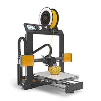 hephestos2 Ofertas maker y robóticas del finde, 23 septiembre
