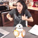 calabazabb8-150x150 Sable de Star Wars DIY, #arduino @arduino