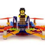flybrix-150x150 RoboCore, el corazón de tu próximo robot