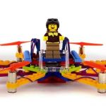 flybrix-150x150 Construye una estación meteorológica para drones con Arduino MKR1000