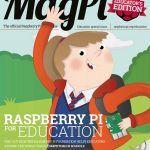 """magpi-educacion-150x150 La fundación Raspberry Pi lanza gratis el libro """"Learn To Code With Scratch"""""""