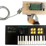 theremin-150x150 Arduino te ayuda a crear un espejo mágico para Halloween